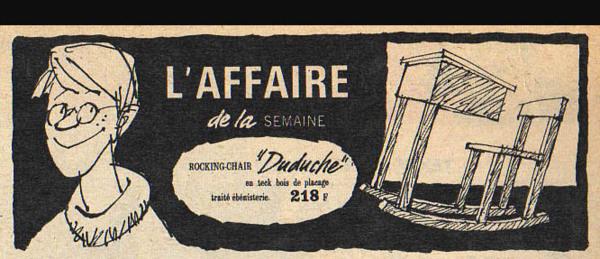 LE-GRAND-DUDUCHE-CABU-PILOTE-N-286-DU-15-AVRIL-1965