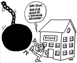 Charb-et-cgt